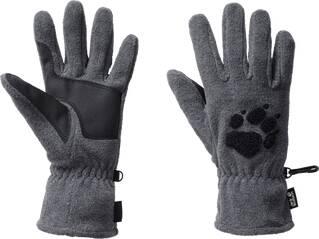 JACK WOLFSKIN Handschuhe PAW GLOVES