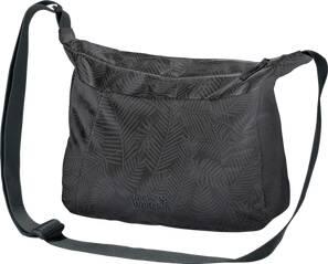 JACK WOLFSKIN Damen Tasche Für Den Alltag Valparaiso Bag