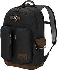 JACK WOLFSKIN Rucksack 7 Dials Photo Pack