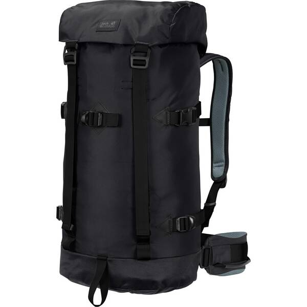 JACK WOLFSKIN Rucksack Rock On 30