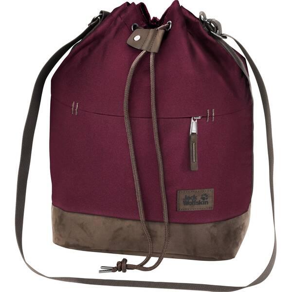 JACK WOLFSKIN Freizeittasche Sandia Bag