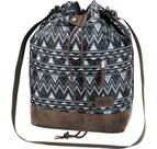 Vorschau: JACK WOLFSKIN Freizeittasche Sandia Bag
