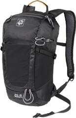 JACK WOLFSKIN Rucksack KINGSTON 16 PACK