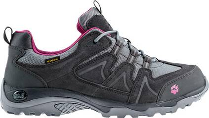 JACK WOLFSKIN Damen Multifunktionsschuhe Traction