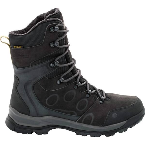 JACK WOLFSKIN Herren Multifunktionsstiefel Glacier Bay Texapore High M | Schuhe > Outdoorschuhe > Wanderstiefel | JACK WOLFSKIN