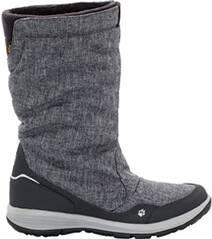 """JACKWOLFSKIN Damen Winterstiefel """"Vancouver Texapore Boots"""""""