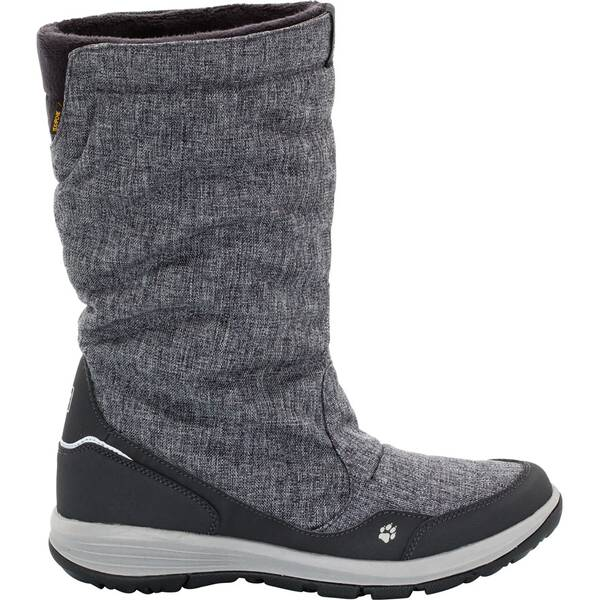 JACK WOLFSKIN Damen Multifunktionsstiefel Vancouver Texapore Boot W