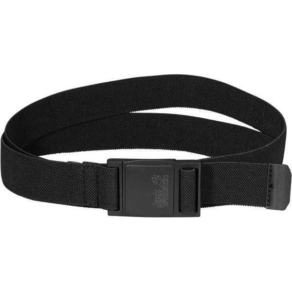JACKWOLFSKIN Gürtel Stretch Belt