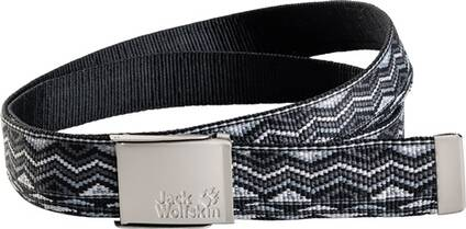 JACK WOLFSKIN Picuris Belt