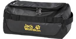 Vorschau: JACK WOLFSKIN EXPEDITION WASH BAG