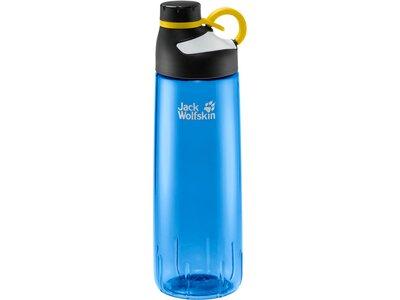 JACK WOLFSKIN Trinkbehälter MANCORA 1.0 Blau