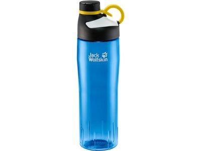 JACK WOLFSKIN Trinkbehälter MANCORA 0.7 Blau