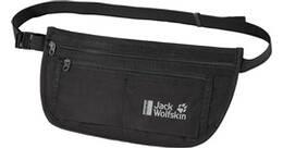 Vorschau: JACK WOLFSKIN Kleintasche DOCUMENT BELT RFID
