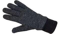 Vorschau: ARECO Strickfunktionshandschuh Microfleece Touch Grip