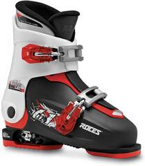 ROCES Kinder Skischuhe IDEA Up