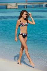SUNFLAIR Damen Bikini