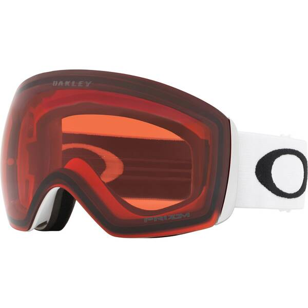 OAKLEY Herren Brille FLIGHT DECK
