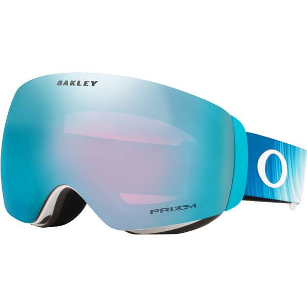 OAKLEY Herren Brille FLIGHT DECK XM