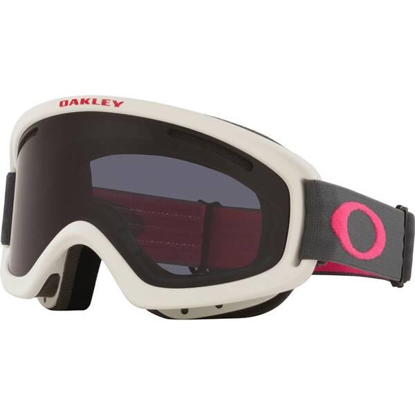 OAKLEY Kinder Brille O Frame 2.0 PRO