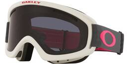 Vorschau: OAKLEY Kinder Brille O Frame 2.0 PRO