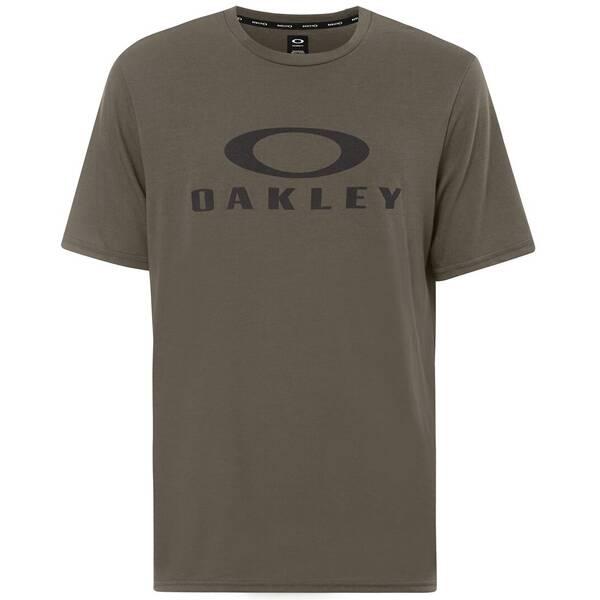 OAKLEY Herren Shirt O BARK