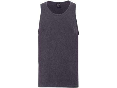 OAKLEY Herren Shirt MARK II Grau