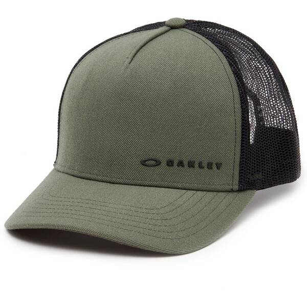 OAKLEY Herren CHALTEN CAP