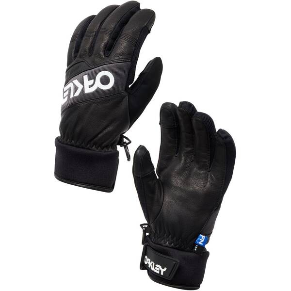 OAKLEY Herren Handschuhe FACTORY WINTER GLOVE 2.0