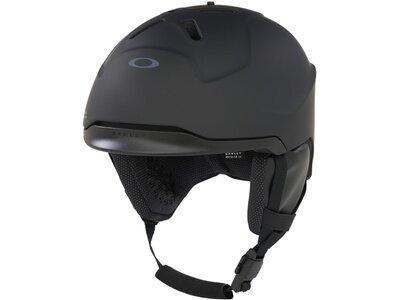 OAKLEY Herren Helm MOD3 Grau