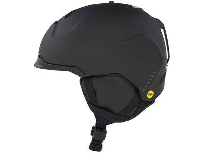 OAKLEY Herren Helm MOD 3 MIPS Schwarz