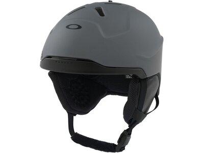 OAKLEY Herren Helm MOD 3 MIPS Grau
