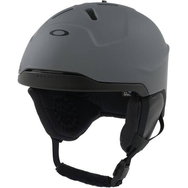 OAKLEY Herren Helm MOD 3 MIPS