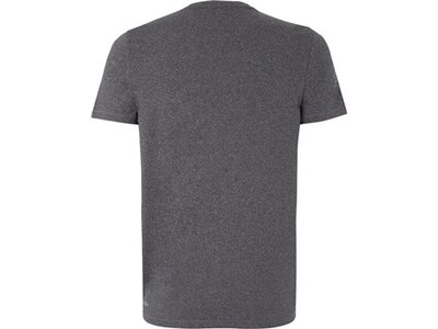 O`NEILL Herren T-Shirt PM FRAMED HYBRID T-SHIRT Grau