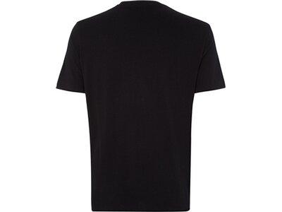 O`NEILL Herren T-Shirt LM TIKI SURF T-SHIRT Schwarz