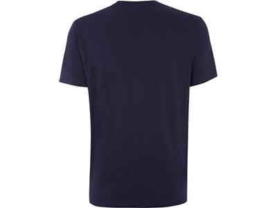 O`NEILL Herren T-Shirt LM ALWAYS SUMMER T-SHIRT Schwarz