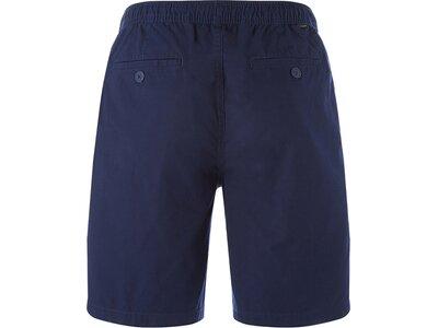 O`NEILL Herren Shorts LM ELAS. SUMMER SHORTS Blau