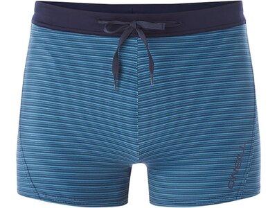 O`NEILL Herren Shorts PM COMP SWIMTRUNKS Blau
