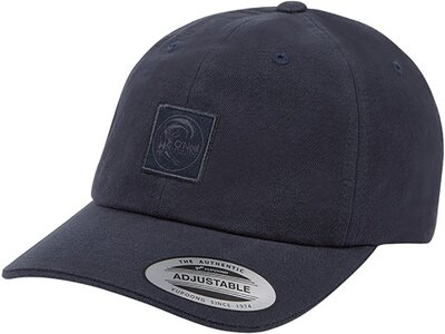 O`NEILL Herren Cap BM 6 PANEL CAP Blau