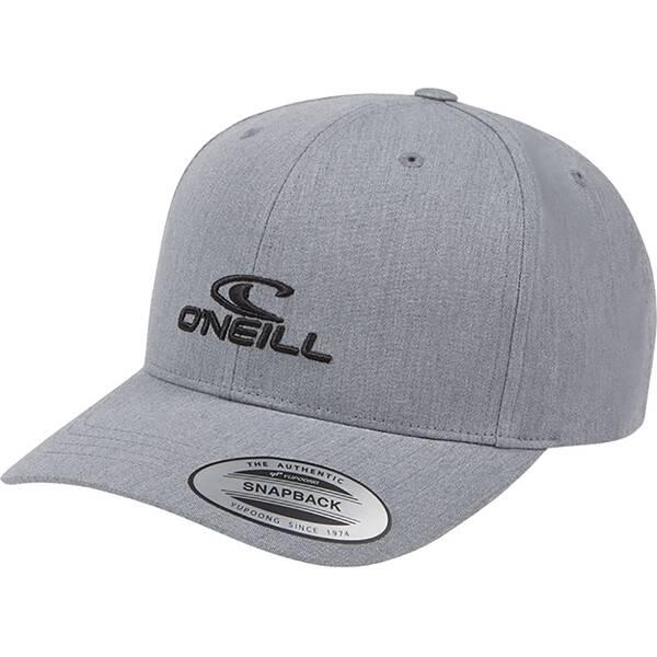 O`NEILL Herren Cap BM WAVE CAP