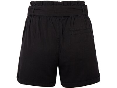 O`NEILL Damen Shorts LW SYCAMORE WALK SHORTS Schwarz