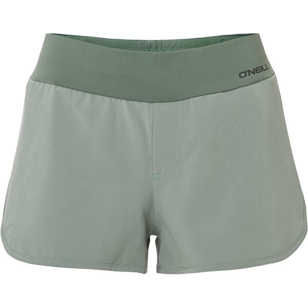 O`NEILL Damen Shorts PW ESSENTIAL SHORTS