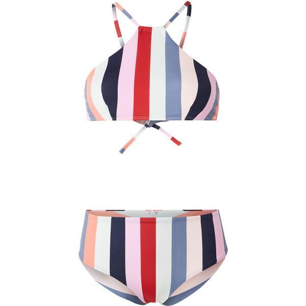 O`NEILL Damen Bikini PW CALI MALTA BIKINI