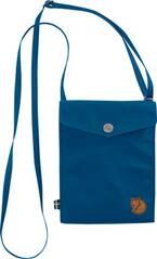 FJÄLLRAVEN  Tasche Pocket
