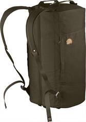 FJÄLLRÄVEN Reisetasche Splitpack Large