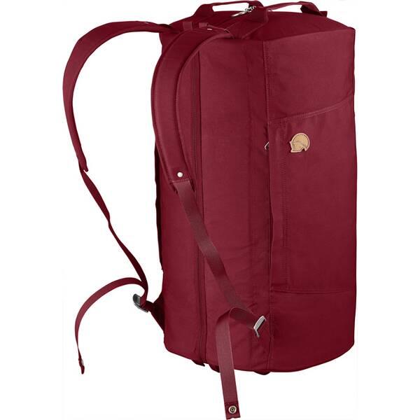 FJÄLLRÄVEN Reisetasche Splitpack Extra Large