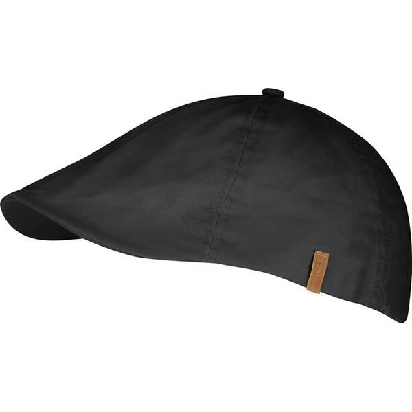 """FJÄLLRÄVEN Outdoorcap """"Övik Flat Cap"""""""