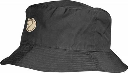 FJÄLLRÄVEN Herren Kiruna Hat