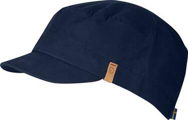 FJÄLLRAVEN  Mütze Singi Trekking Cap