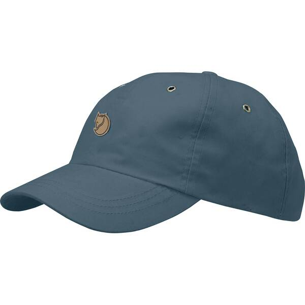 FJÄLLRAVEN  Mütze Helags cap