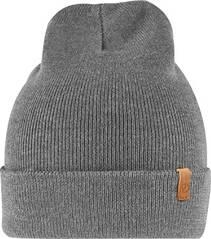 FJÄLLRAVEN  Mütze Classic Knit Hat